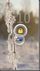 Key-168x300