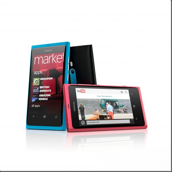 600-nokia-lumia-800_group